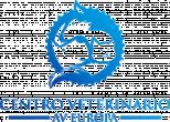 centro_veterinario_1