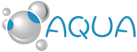 logo-aqua1