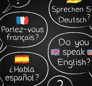 intercambio-idioma_0