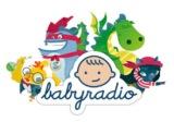 babyradio-logo1.jpg