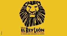 elreyleon_cover