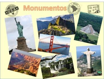 monumentos-america