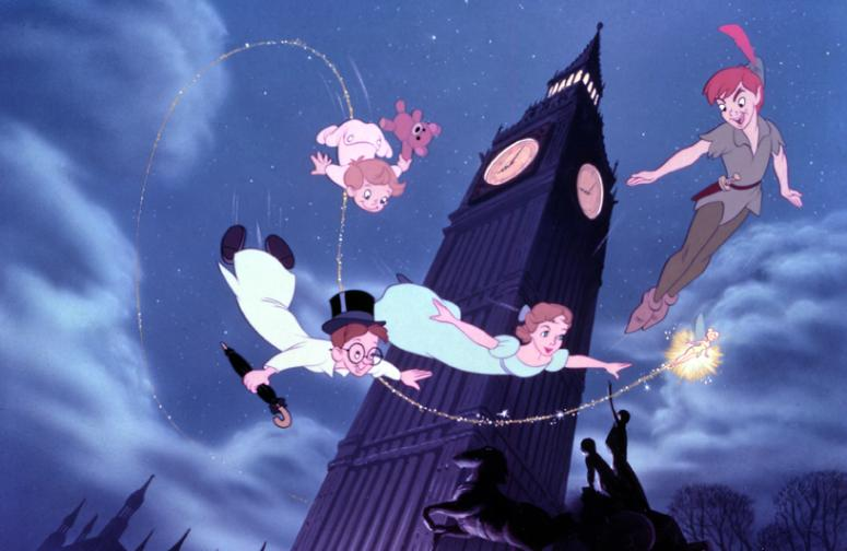Peter_Pan_flying_round_big_Ben.jpg