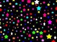 estrellas-colores1
