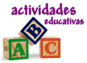 actividades-educativas-300x216