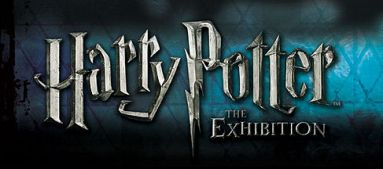 Harry_Potter_The_Exhibition