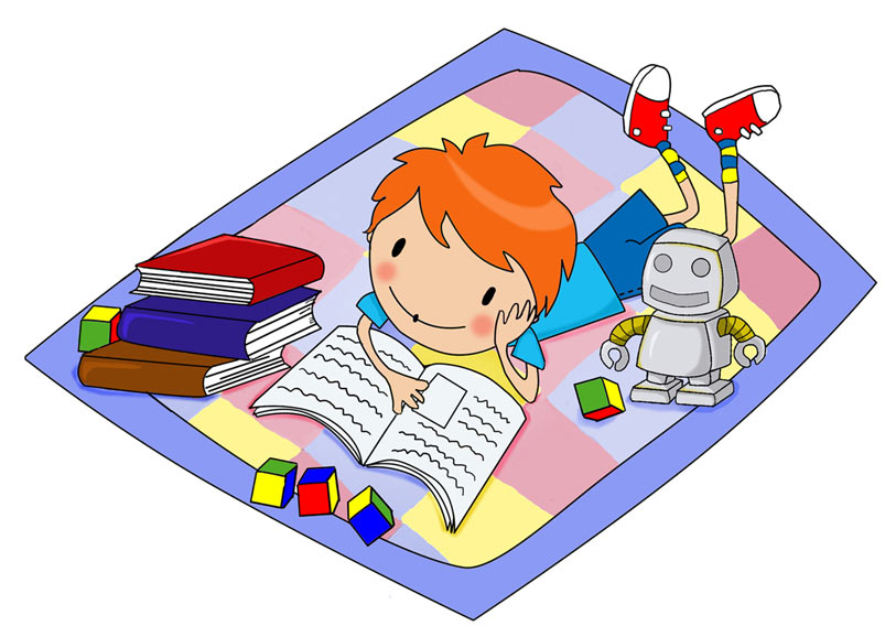 leyendo-un-cuento