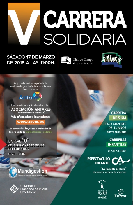 CARTEL V CARRERA SOLIDARIA JPG